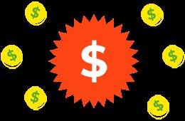 Precio Bajo Merco Garantías