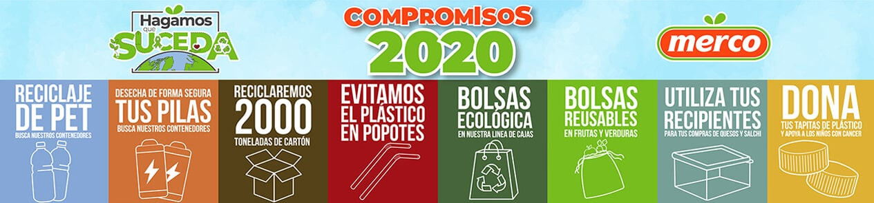 compromiso 2020 merco